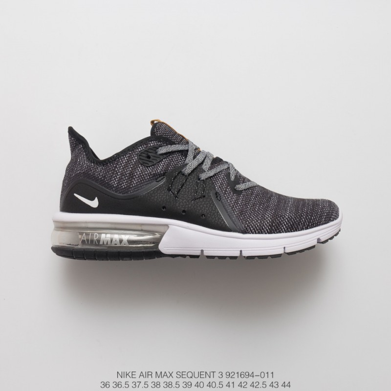 nike air max sequent 36