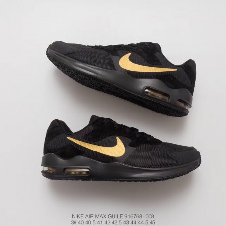 online retailer 4b60e c651f Does-Shoe-Carnival-Sell-Fake-Shoes768-008-Nike -Air-Max-Guile-Mens-Half-Palm-Air-Trainers-Shoes.jpg
