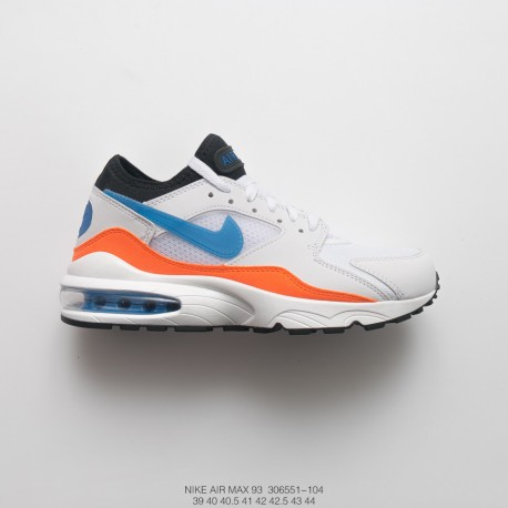 nike air max 93 for sale