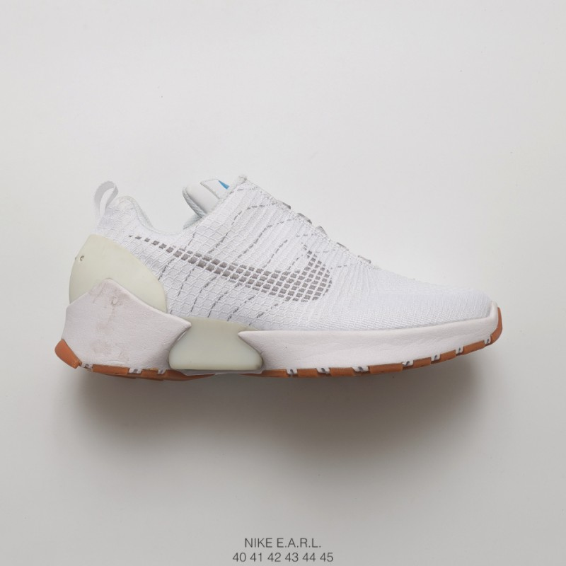Wholesale Nike Air Max Technology