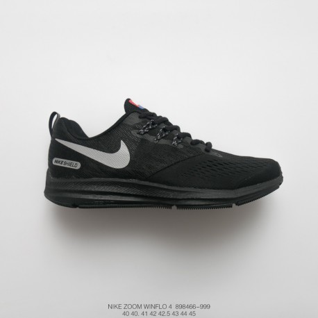 Nike Official Nike Zoom Winflo 4 Men Trainers Shoes 935ee3138