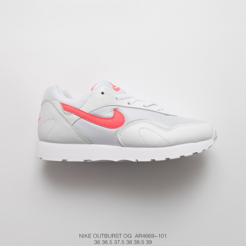 The First Nike Shoe Ever,AR4669-101 Web