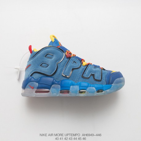 Special Edition Nike Shoes Cheap