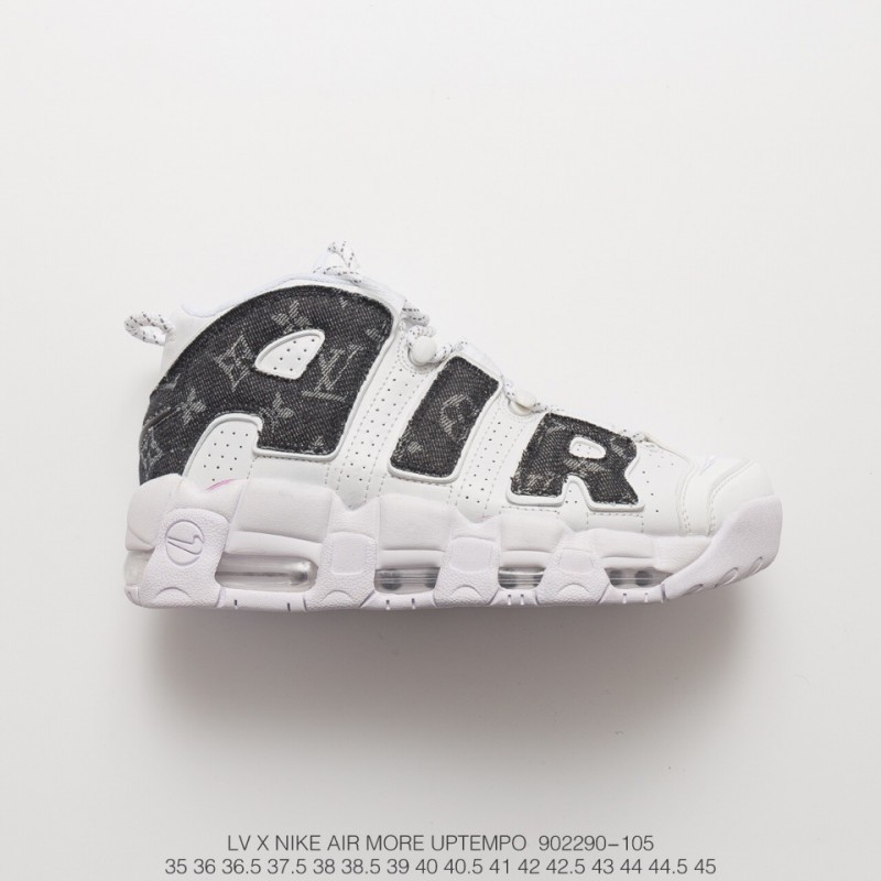 volontario spessore naturale  Wholesale Nike Air Scottie Pippen Shoes From China,290 105 FSR Nike Air  More Uptempo Big AIR Pippen/Cowboy Total Air High Tech Content Worry-free su