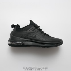Wholesale Nike Air Max Classic Schwarz,AA2146 009 Nike Air