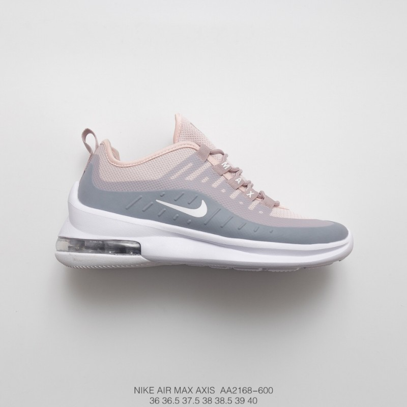Wholesale Nike Air Max Classic Baratas,AR5186 002 Nike Air