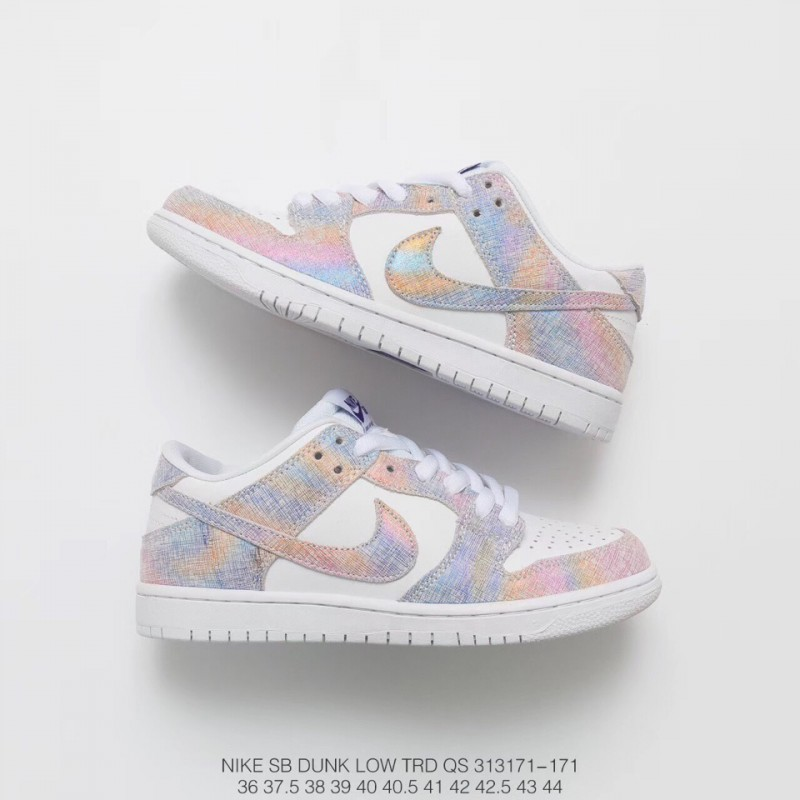 f766bc2e9 ... coupon code fsr dunk sb colorful original department strongest nike  dunk sb 873a6 807ab