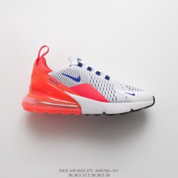 sports direct sale nike trainers