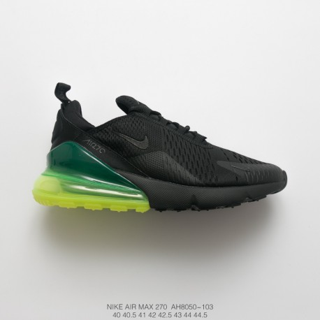 Where To Order Nike Shoes Online,Japan Harajuku Nike Channel Order