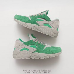 1c24488f51743 All-White-Nike-Air-Huarache830-300-Nike-Air-