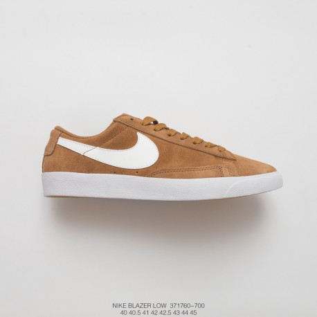 low priced f62db f90c1 Mens Nike Blazer All-Match Suede Small Sneakers
