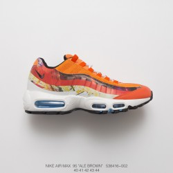 Cheap Nike Shoes Sale From China - Supreme Nike Paypal