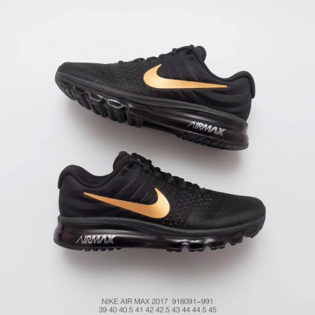 chaussures de séparation df8d1 04e16 091 991 Autumn And Winter Essentials Racing Shoes Nike Air Max 2017 30  Years Of Accumulation