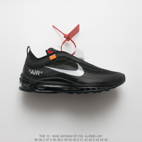 nike air max 90 off white for nike