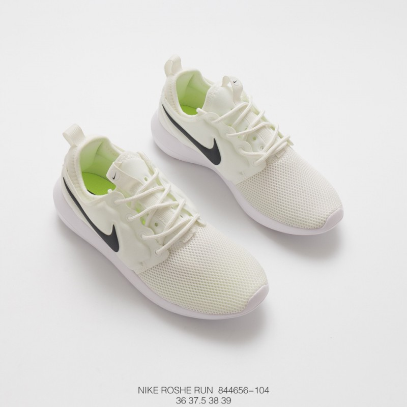 Hombres Nike Roshe Uno Zapatos Casuales Nm Flyknit Se 5sAQru
