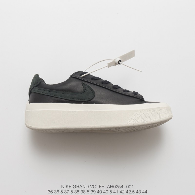 newest 1ab5b 32ab5 Deadstock Nike Grand Volee Deadstock Original Box ...