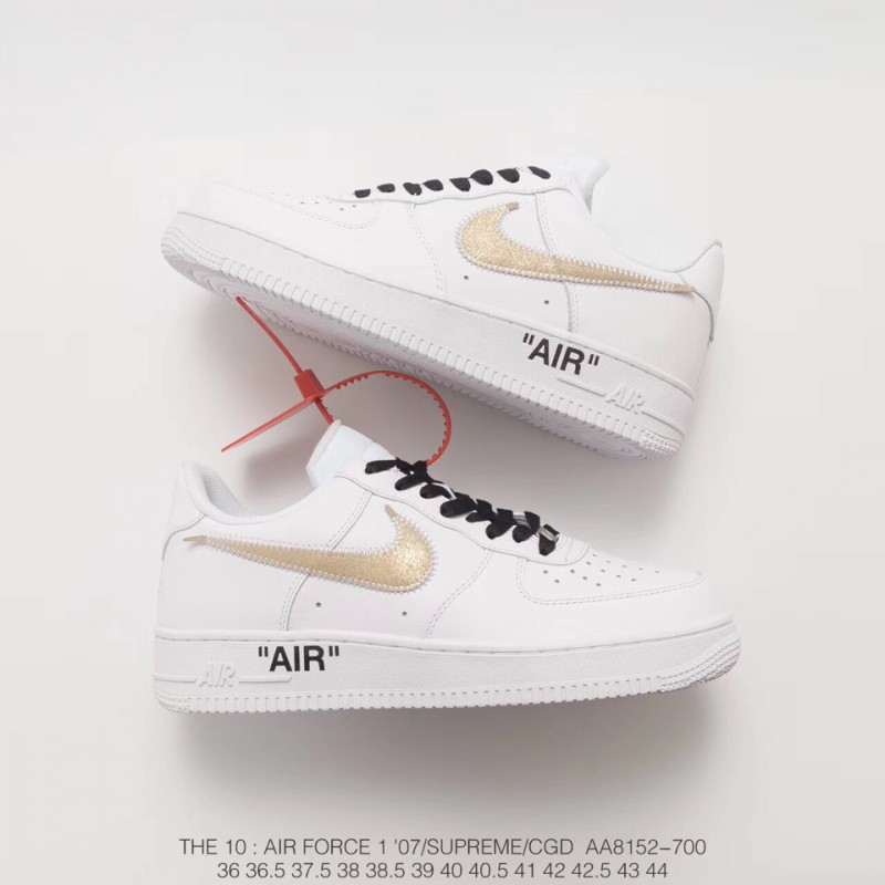 How To Wear Air Force Ones With Skinny Jeans,AA8152 700