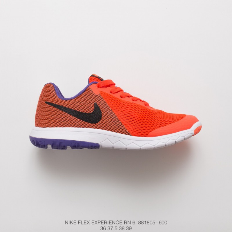 Nike Flex Experience 3 Running Shoes