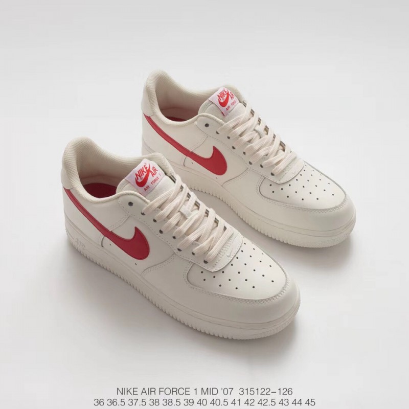 competitive price d5e63 dde73 Wholesale Nike Air Force 1 Low,122-126 Nike Air Force 1 Low