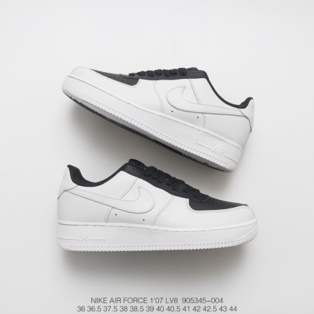 Shinkan Insignificante Nota  Wholesale Nike Air Force Flyknit Low,345-004 Upper FSR 100th Anniversary  Limited edition ColorWay Nike Air Force 1 Low Split Low Sneakers