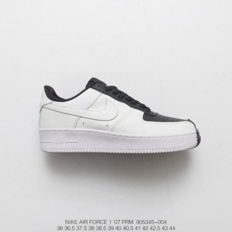 new product 6acf3 6a1e4 Anniversary Limited Edition Colorway Nike Air Force 1 Low Split High  Sneakers