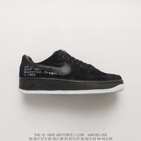 Suede Nike Air Force 1,Deadstock
