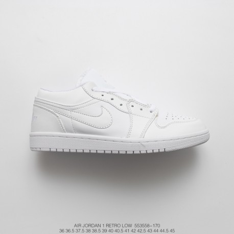 Nike Low Top Basketball Shoes 2014,558