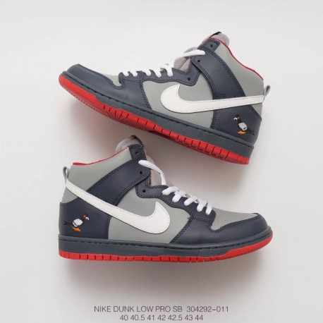 save off 93075 f0f9f Official Limited Edition High Nike Dunk Sb New York City Limited Edition  New York Peace Dove