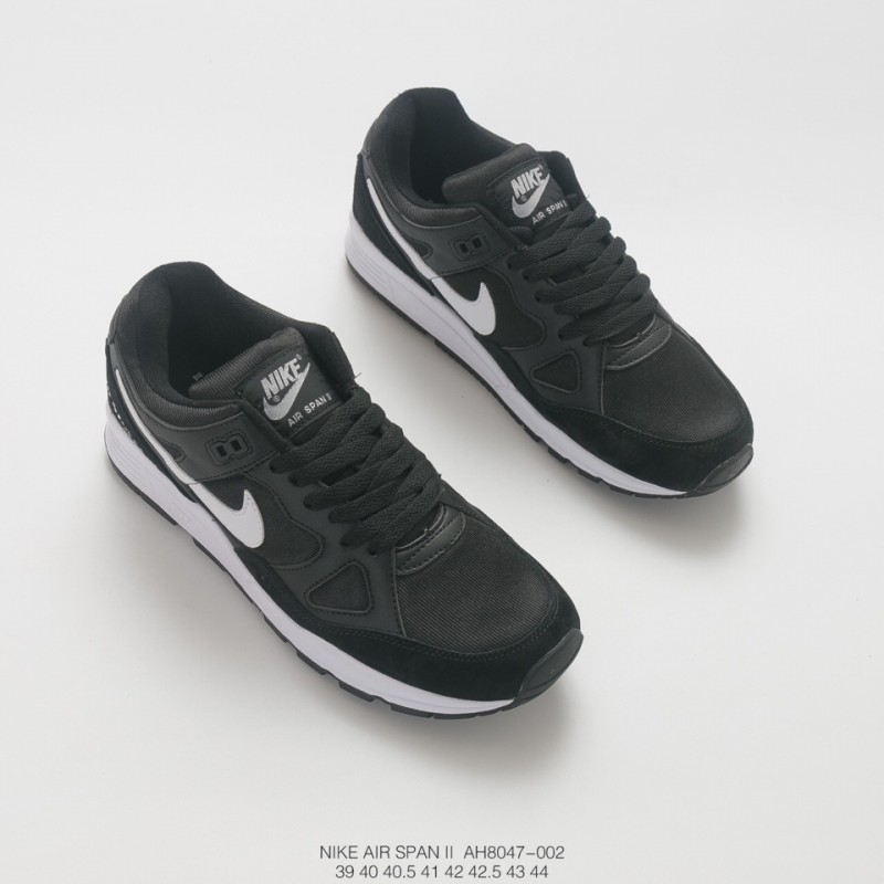 All White Nike Mens Shoes From China,AH8047 002 Mens Nike