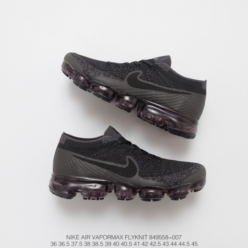 online store 8238c 3ee39 Wholesale Nike Air Vapormax Flyknit Canada,558 007 FSR Air ...