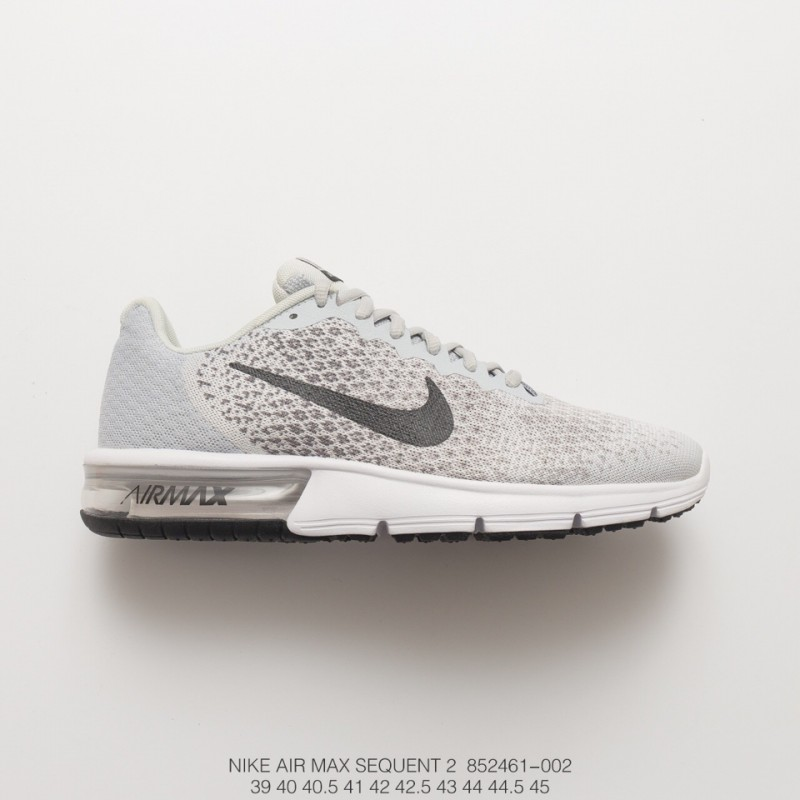 Shoes Men's China 461 002 From Running Air Sequent Nike Max