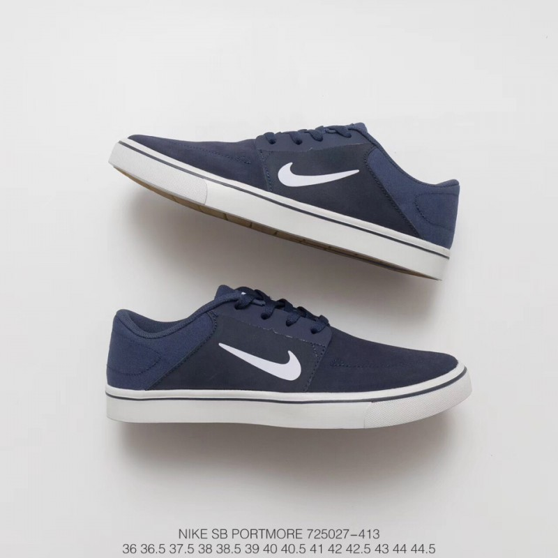 Wholesale Nike Air Force 1 Low Navy