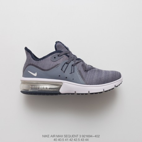 Wholesale Nike Air Max Sequent Men's