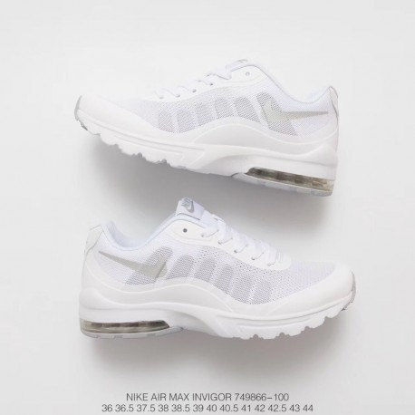 Design Your Own Nike Trainers,866 100
