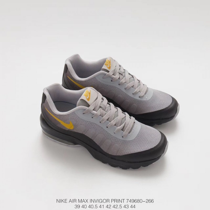 Cheap Place To Buy Shoes From China,680 266 FSR Nike Air Max