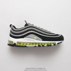 7e13143bace ... VaporMax 2. 0 Steam Air Max Jogging Shoes OW2.0 White Light Green ·  Green-Black-Nike-Air-Max826-004-UNISEX-Nike-