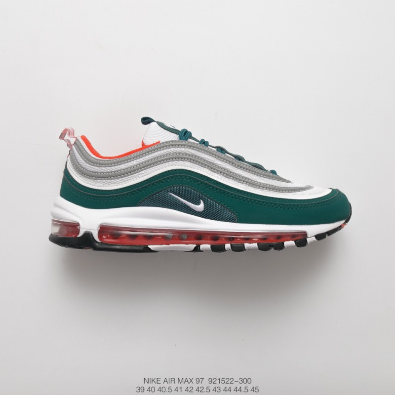 Cheap Brand Shoes Cheap Wholesale 522 300 Mens Nike Air Max 97 All