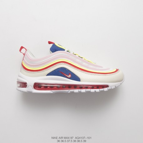 NIKE AIR MAX 97 ULTRA Color