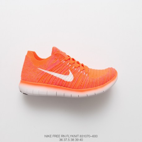 best wholesaler ed9b5 539bf Free 5.0 Seven Thousand Double Open Fried Taiwan Import Upper Factory  Lacing Bottom Nike Free Rn