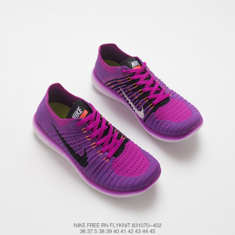 Nike Free Run Trainers Mens,Free 5.0 Seven Thousand Double