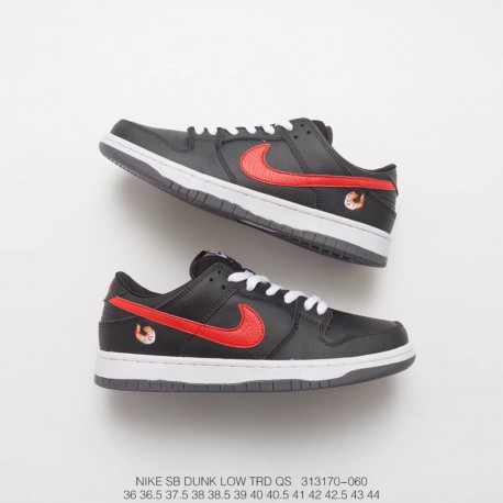 Nike Dunk Low Womens Shoes From China
