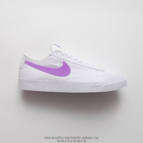 half off 27d6d fbac0 Light Retro/Anthracite/Elm/Pure Platinum Women's Nike Free Viritous Running  Shoes 725060 400