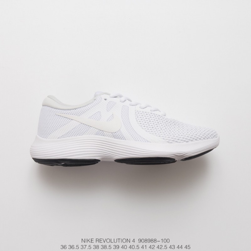 Nike Revolution 2 School Shoes From
