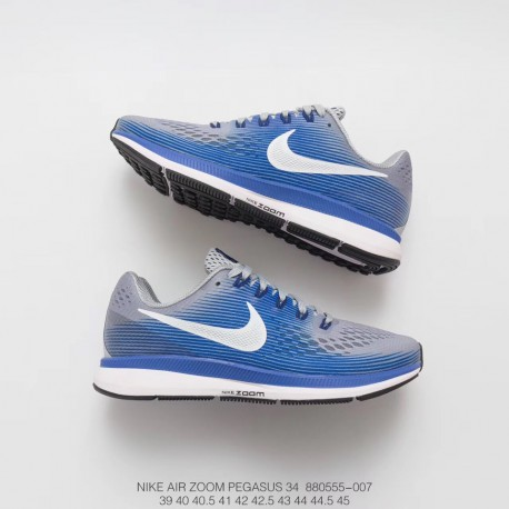 8b410222f1092 Fsr Nike Air Zoom Pegasus 34 Exclusive For Aliexpress Lunarepic 3 4  Deadstock Jacques Racing Shoes