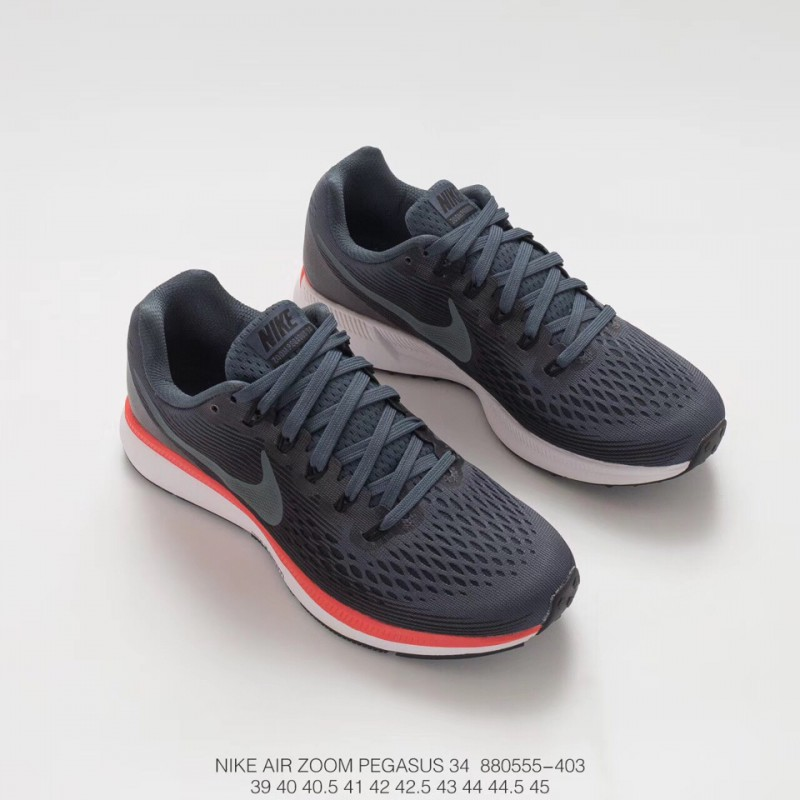 af7afbb879d9d ... Fsr Nike Air Zoom Pegasus 34 Exclusively For Aliexpress Lunarepic 3 4  Deadstock Jacques Racing Shoes