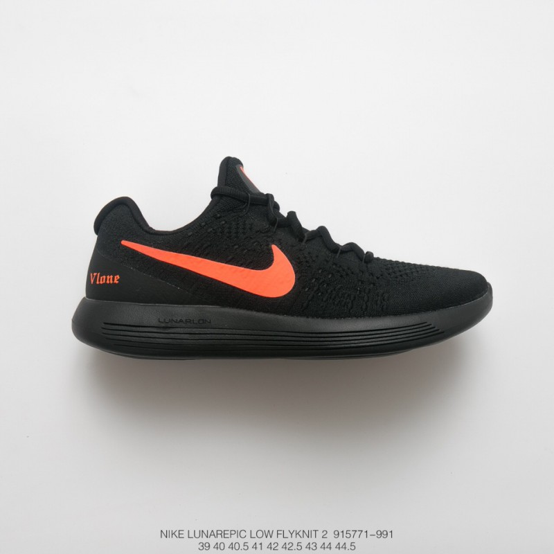 online retailer d0fd6 3d0d7 Wholesale Nike Air Force 1 Flyknit Low,771-991 FSR Nike ...