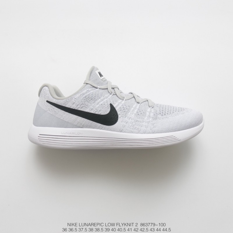half off fa2f6 0619f Wholesale Nike Air Force 1 Flyknit Low Homme,779-100 FSR ...