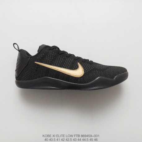 reputable site d9b12 20071 Kobe Basket Sneaker Original Box Cut Silk Kobe 1 Low Basket Sneaker Kobe 11  Elite Low 4kb
