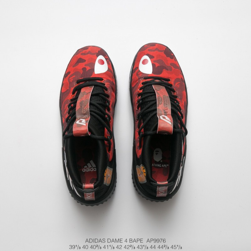 Foot Locker Nike Basketball Shoes From
