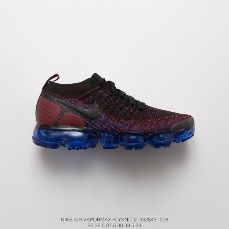 nike air zoom vapormax